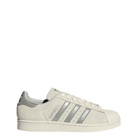 Adidas World Cup Soccer Shoes - SUPERSTAR
