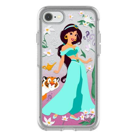 oasis phone case iphone 7