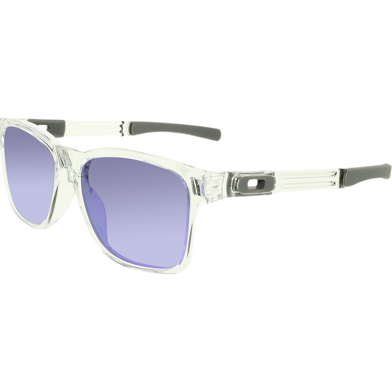 d2aa76ef052 ... new arrivals ray ban mens folding clubmaster rb2176 901 51 black  sunglasses oakley mens catalyst oo9272