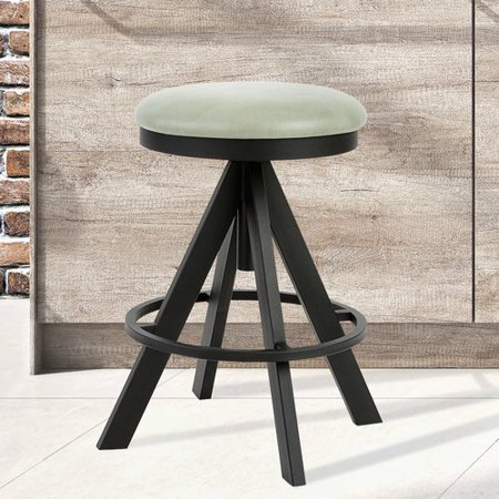 Awe Inspiring Brayden Studio Derryberry Adjustable Height Swivel Bar Stool Theyellowbook Wood Chair Design Ideas Theyellowbookinfo