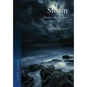 Storm - eBook
