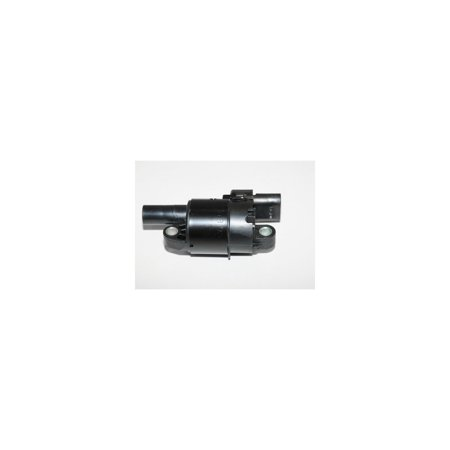 AC Delco D514A Ignition Coil, Coil pack design OE - Ac Delco Ignition