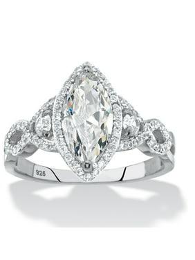 Jewelry - Walmart com