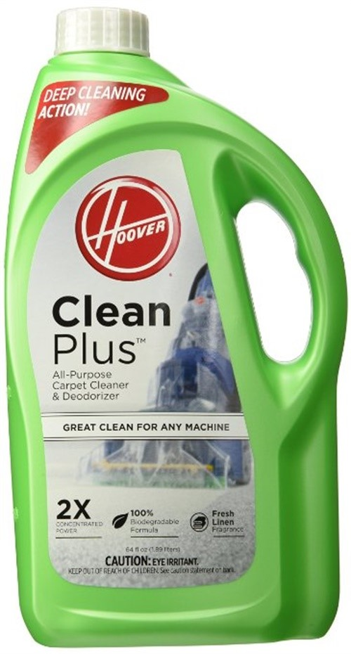 Best 25 Carpet Cleaner Solution Ideas On