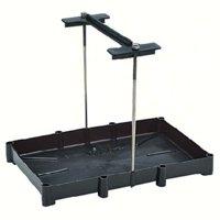 Fultyme RV 3089  3089; Battery Tray-27 Series