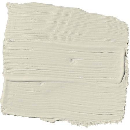 Soft Herbal Sage, Off-White, Beige & Brown, Paint and Primer, Glidden High Endurance Plus Exterior