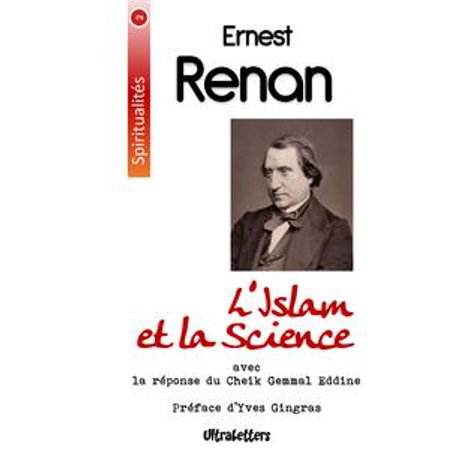 L'Islam et la Science - eBook for $<!---->