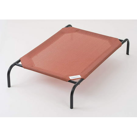 Big Shrimpy Original Bed (Coolaroo Elevated Pet Bed; Medium;)