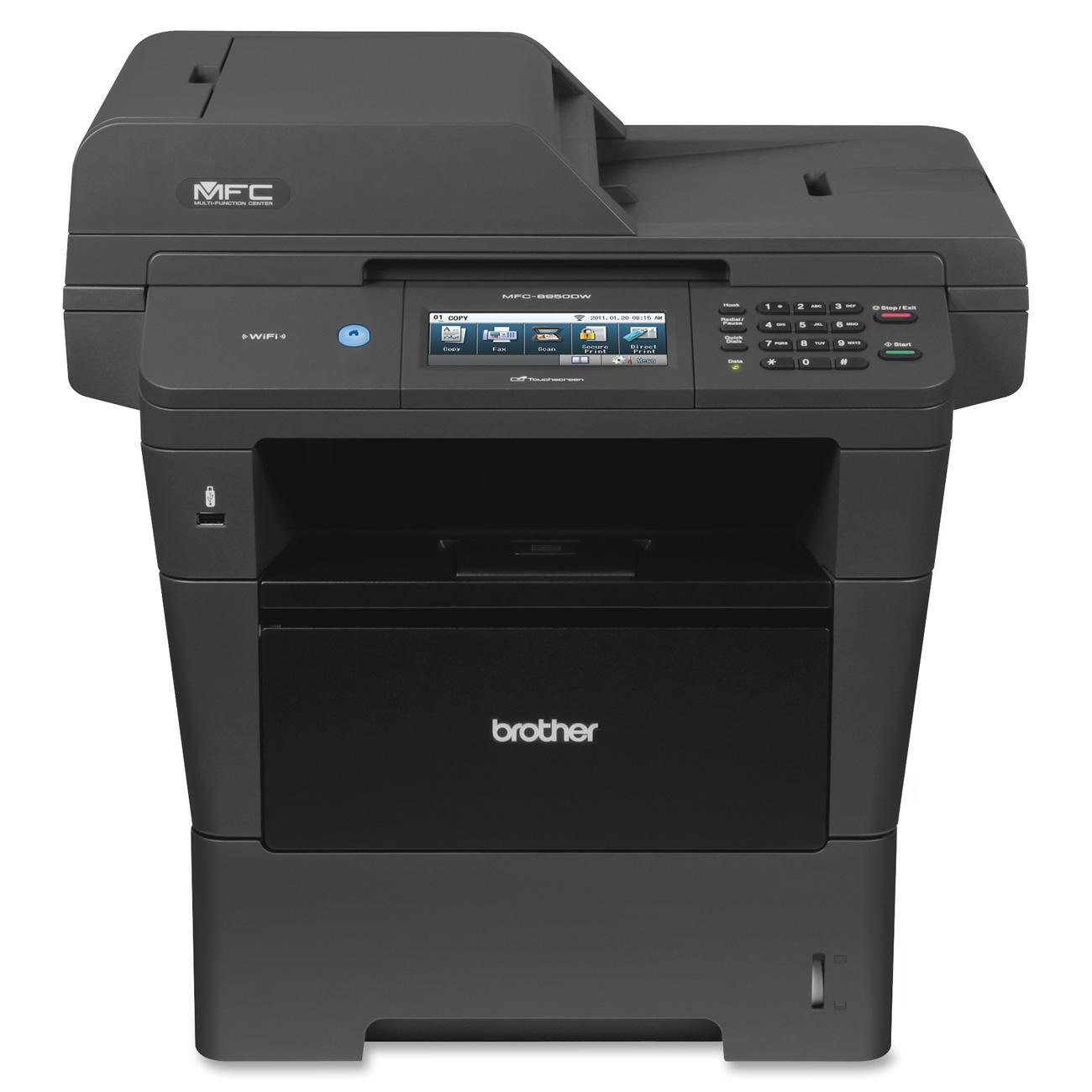 BROTHER MFC-8950DW LAN WINDOWS DRIVER DOWNLOAD