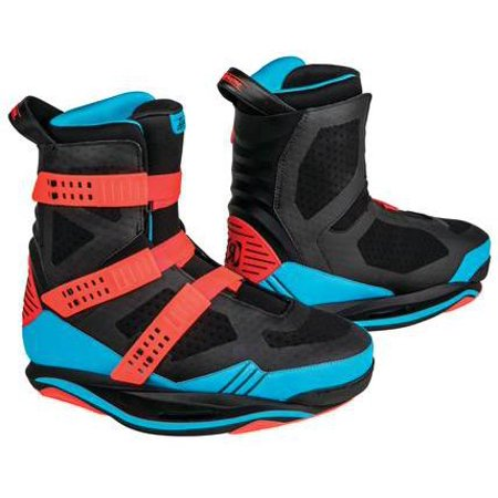 Ronix Supreme Wakeboard Bindings 2019