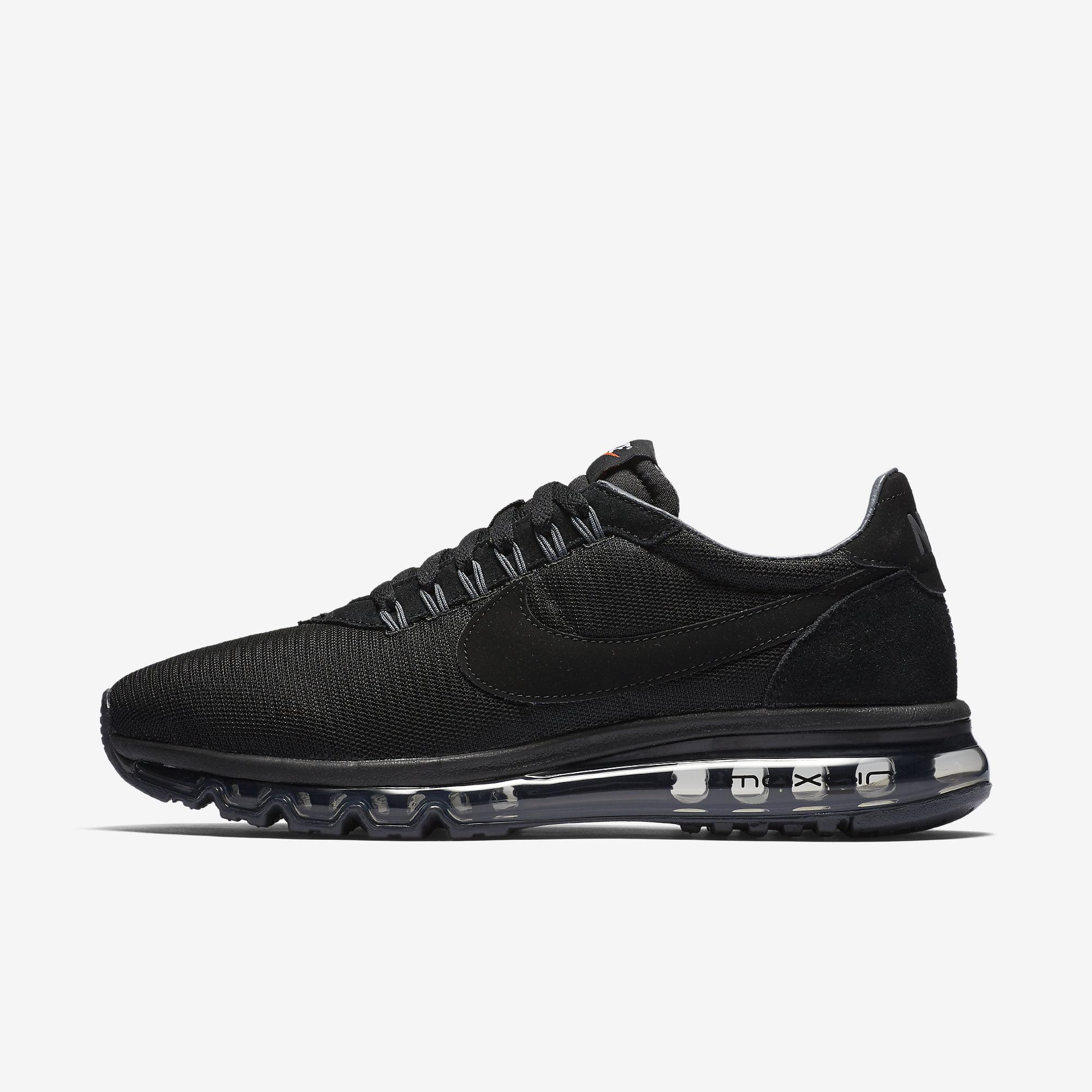 AIR MAX Nike Mens LD-ZERO Sneakers 848624-005 by Nike