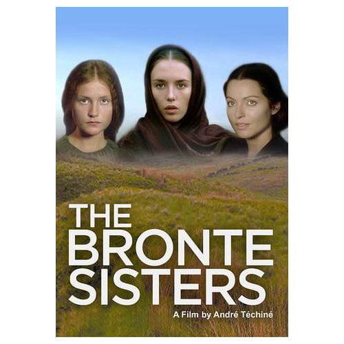 The Bronte Sisters [Les Soeurs Bronte] (2013)
