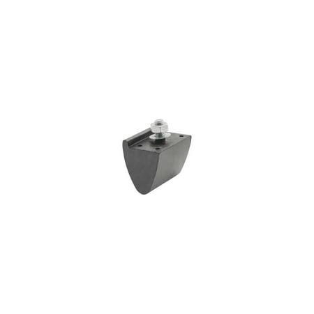 MACs Auto Parts Premier  Products 42-39593 Upper Control Arm Bumper -