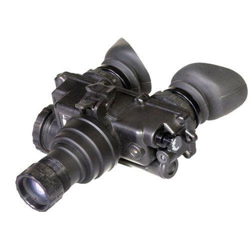 ATN Corporation PVS7-WPT, Night vision Goggle SKU: NVGOPV...