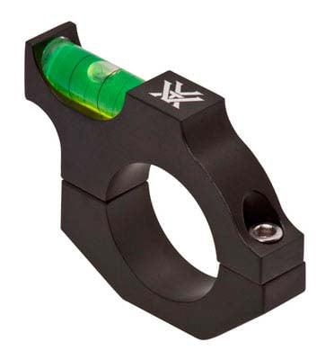 Vortex Optics Bubble Level for 35mm Riflescope Tubes