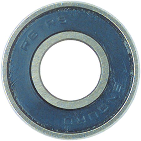 ABI R6 Sealed Cartridge Bearing