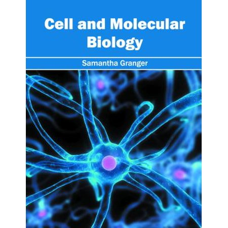 Cell and Molecular Biology (Molecular Biology Of The Cell Reference Edition)