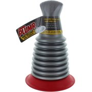 Liquid Plumr Mini Bellows Sink and Drain Plunger