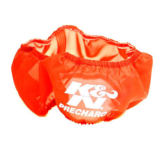 K&N Air Filter Wrap # E-1650PR