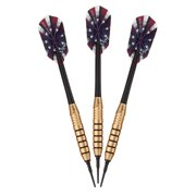 Viper Elite Brass Soft Tip Darts 20 Grams