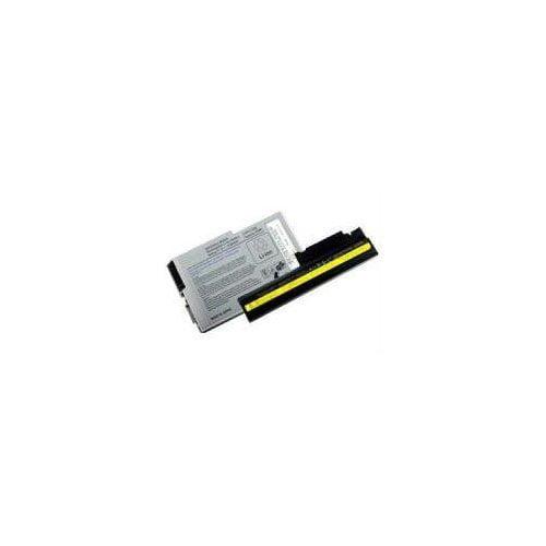 Axiom Li-Ion Battery # 02K6839  For Ibm Thinkpad X20, X21...