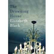 The Drowning House - eBook