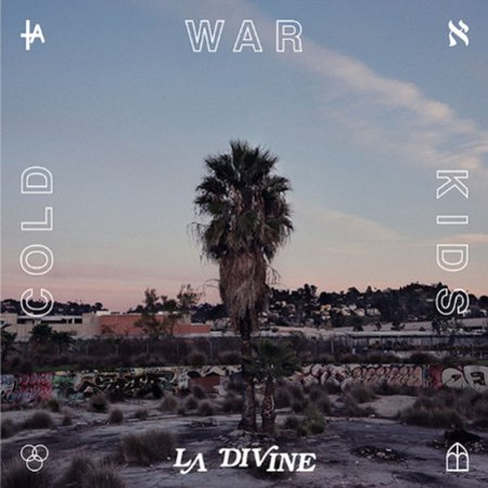 La Divine (Vinyl)