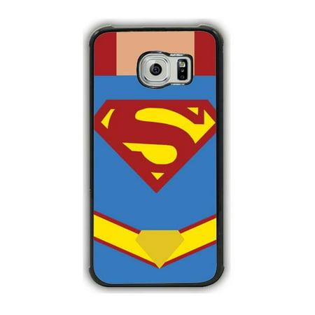 Superman Cape For Men (Superman Costume Galaxy S7)