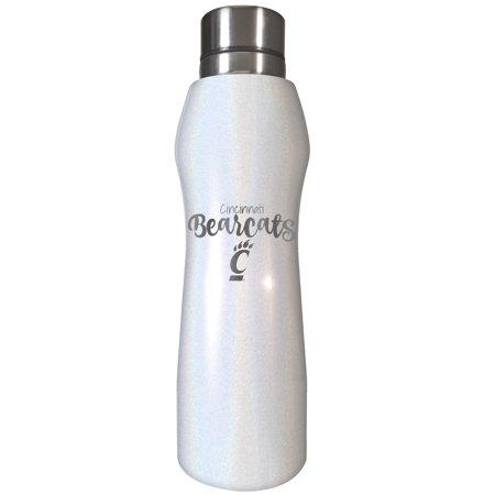 Cincinnati Bearcats 20oz. Opal Hydration Water Bottle - No Size ()