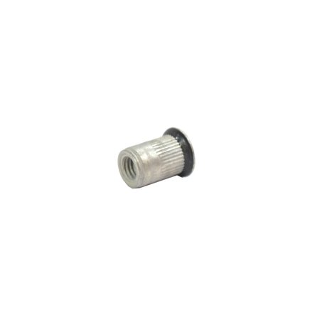 - Mopar Rivet Nut - 6504710