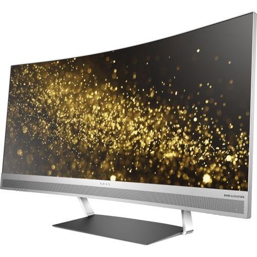 "Refurbished - HP ENVY 34"" Monitor 6ms 300cd/m² 3440x1440 @60Hz 4 speakers B&O USB Type-C port"