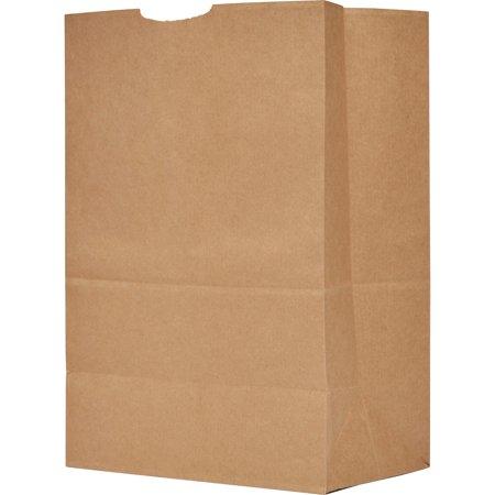 - Ajm Grocery Sacks No. 57 500/CTM Kraft GS57NP5C