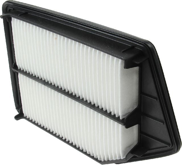 OE Replacement For 2015-2018 Acura TLX Air Filter