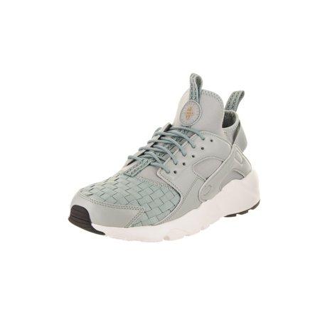 Nike Chaussures Athlétiques - image 5 de 5
