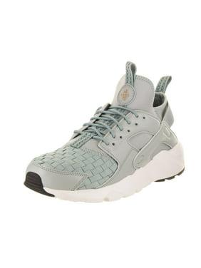 info for 2c67b f6e09 Product Image Nike Men s Air Huarache Run Ultra SE Running Shoe