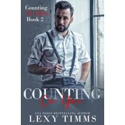 Counting On You - eBook