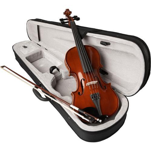Florea Recital II Violin Outfit 3/4 Size
