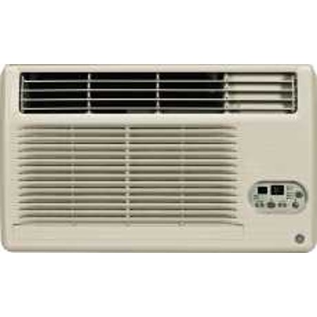 Ge Built-In/Wall Low-Mount Room Air Conditioner 10K BTU 115V