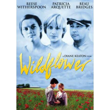 Wildflower (Vudu Digital Video on - Wildflower Girls