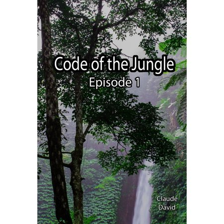 Code of the Jungle: Episode 1 - - Jungle Queen Promotion Code