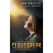 Cloudbreak - eBook