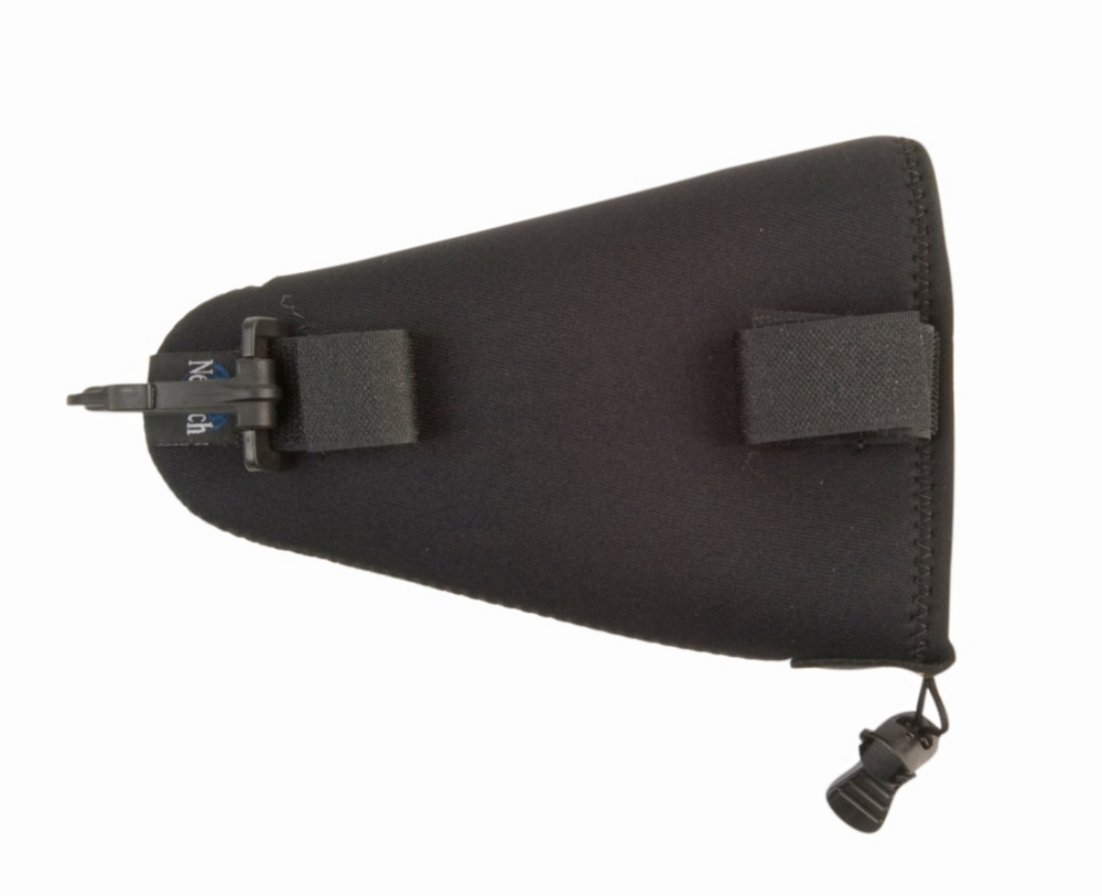 Neotech Mute Case for Trumpet by Neotech