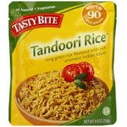 Tasty Bite Tandoori Rice, 8.8 oz (Pack of 6)