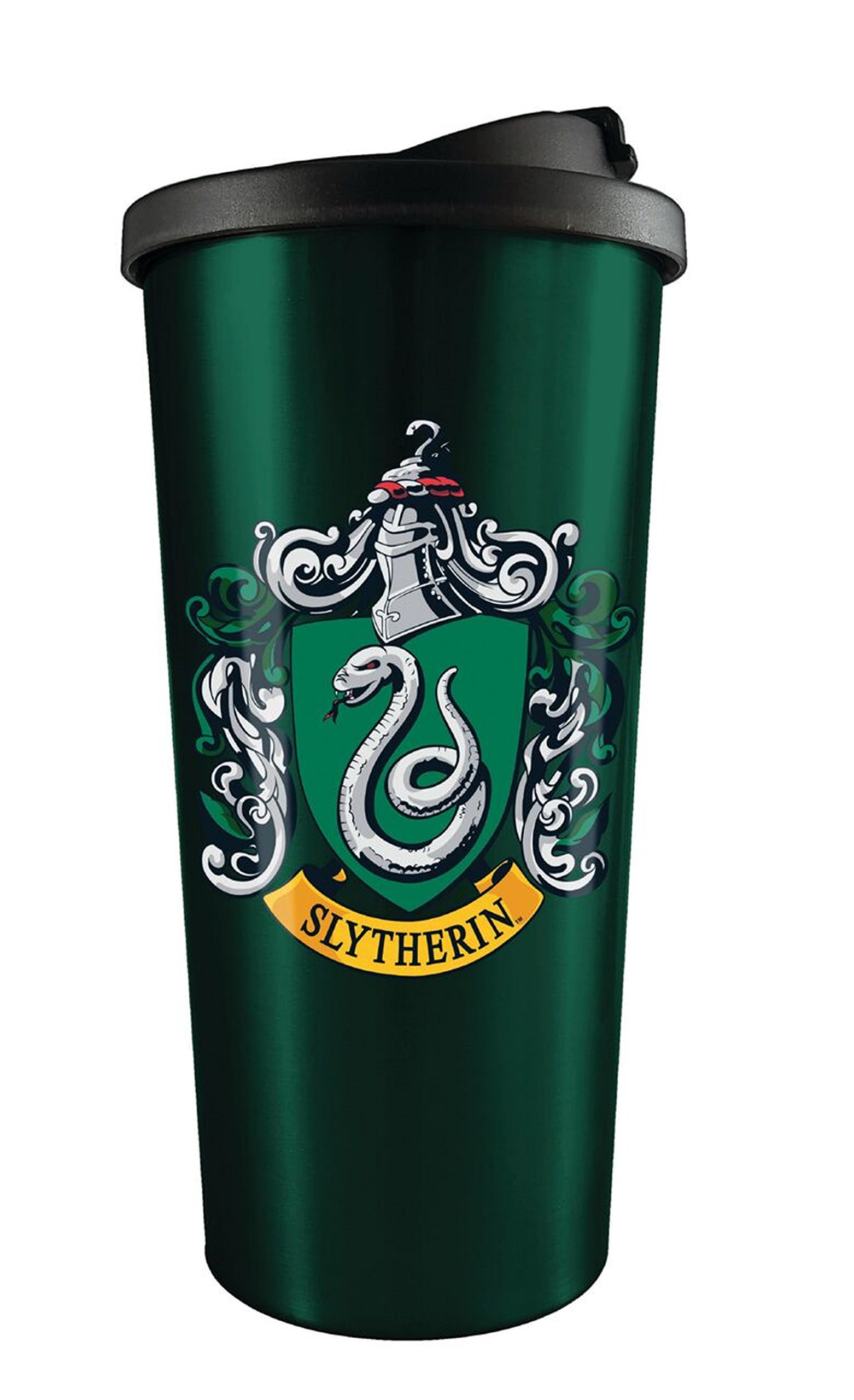 Harry Potter Plastic Reusable Cups Pack of 2