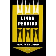 Linda Perdido - eBook