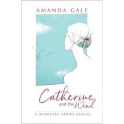 Catherine and the Wind - eBook