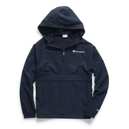 Champion Men's Packable Jacket - V1012 549369