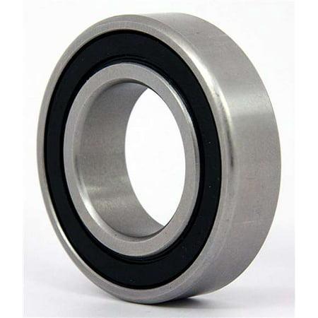 Em Radial Bearing - 203P Sealed Single Row Radial Bearing