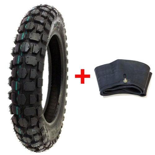 how to change a road bike tire inner tube
