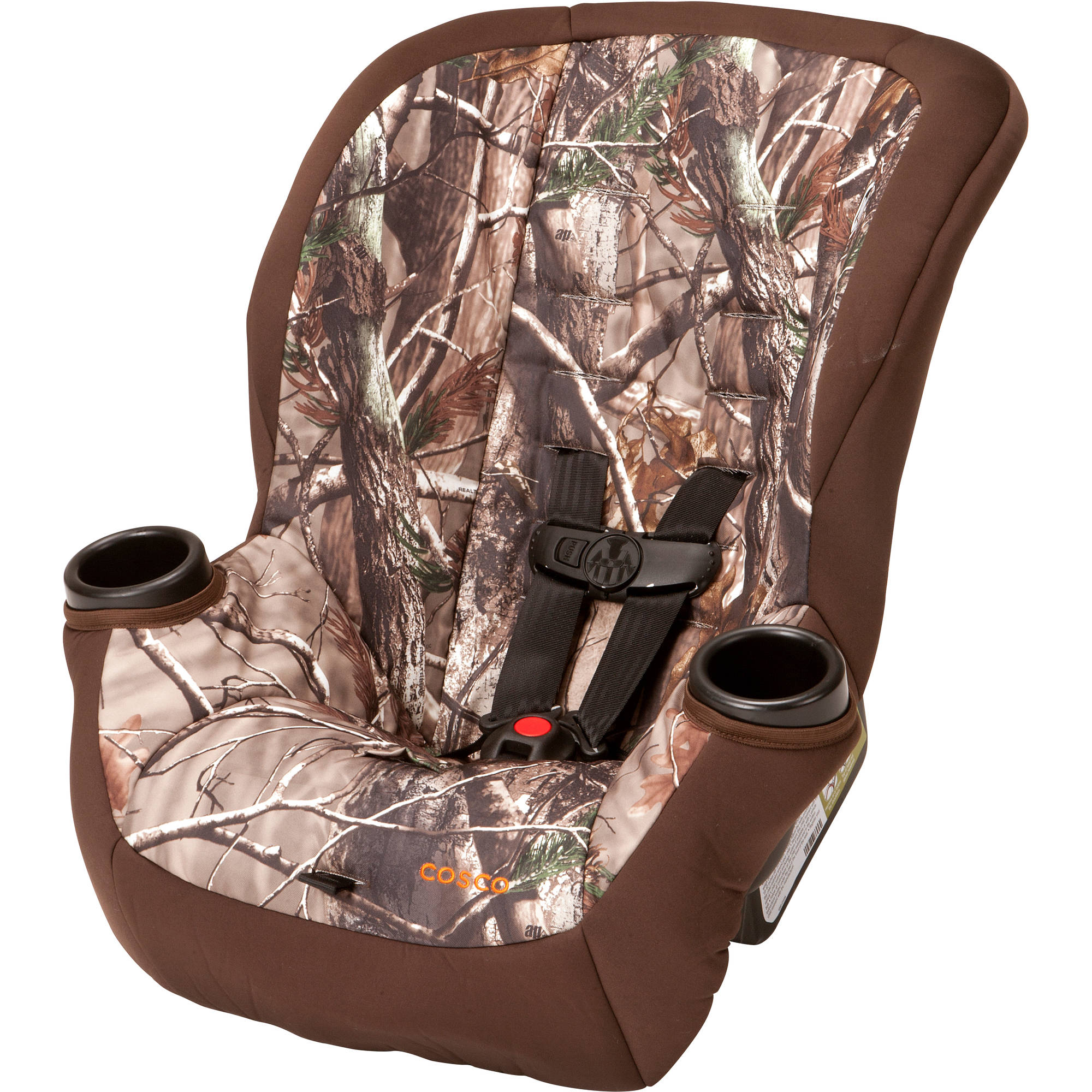 Cosco APT 50 Car Seat, Choose your Pattern